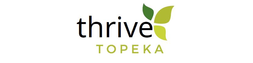 Thrive Topeka